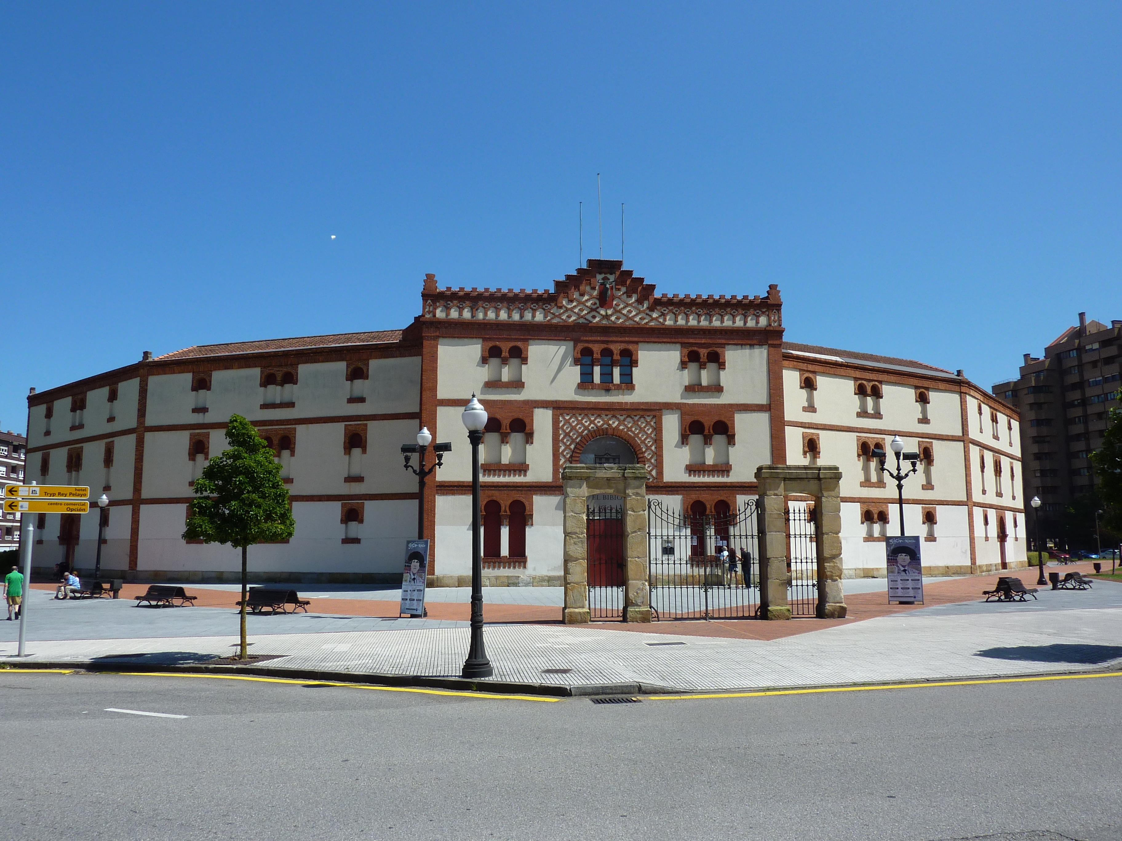 08 El Bibio 06